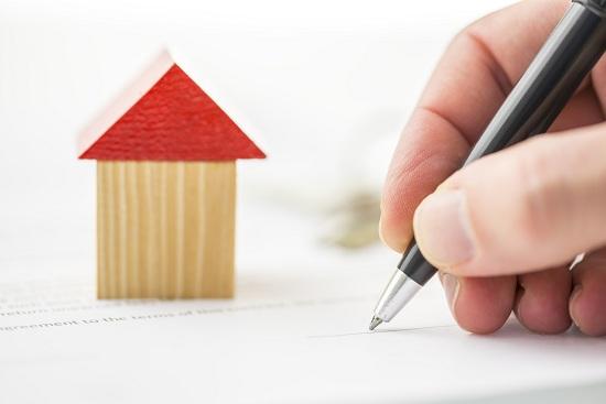 Mẫu giấy mua bán đất viết tay mới nhất năm 2021 411840468
